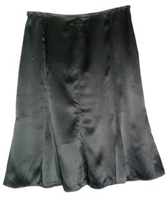 Tahari Skirt brown