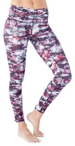 Chill by Will CHILL BY WILL Bliss Legging in Digi Como
