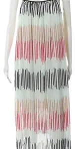 Maxi Dress by Alice + Olivia And New