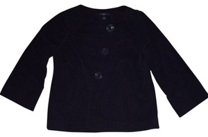 Gap Dark Navy Blue Jacket