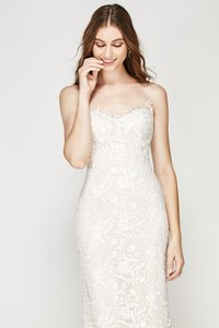Watters Marseille Wedding Dress
