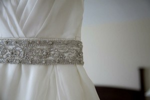 Marisa Bridal 905 Wedding Dress