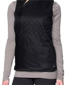 Under Armour Under Armour Aerial Speed Pinnacle Quilted Vest L