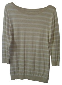 Old Navy Light Soft Tunic