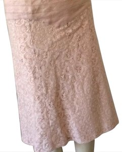Mayle Skirt Pink
