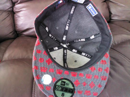 DC Shoes Brand new DC hat 59 FIFTY