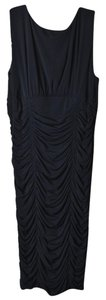 Calvin Klein Collection Tall Cocktail Formal Dress
