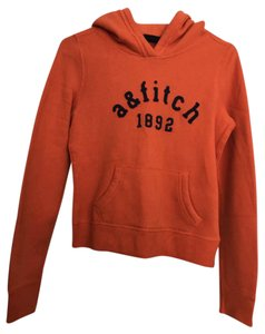 Abercrombie & Fitch Kids Sweatshirt