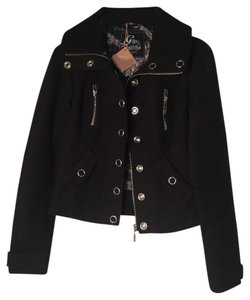 Guess New Pea Coat