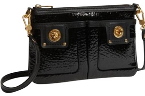 Marc by Marc Jacobs Clutch Cross Body Bag