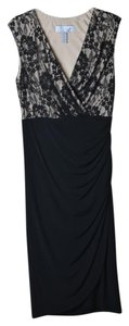 Lisa by Long Tall Sally Lace Cocktail Fancy Dress