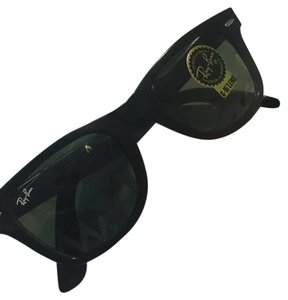 Ray-Ban Ray-Ban Classic Sunglasses - ORB2140