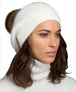 Annabelle Holly Knitted Hat