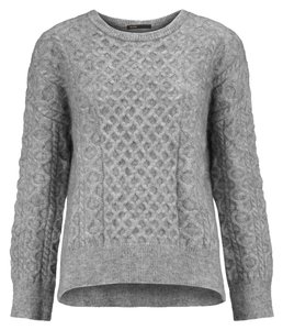 Maje Sweater
