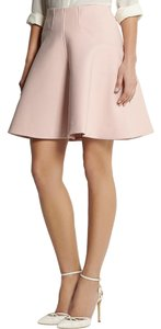 Lela Rose Skirt Pink