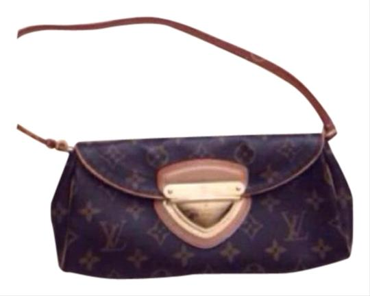 Preload https://item2.tradesy.com/images/louis-vuitton-beverly-pochette-shoulder-monogram-leather-and-cowhide-clutch-2080426-0-2.jpg?width=440&height=440
