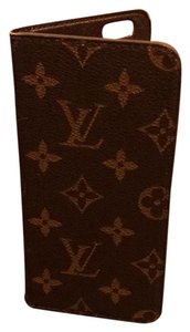 Louis Vuitton Louis Vuitton iPhone 6 Plus case