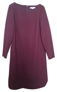 Banana Republic Longsleeve Dress