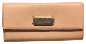 Marc by Marc Jacobs M0005355