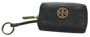 Tory Burch Ring card holder