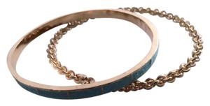 Other Gold Bangles