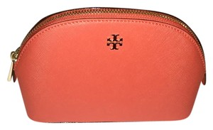 Tory Burch Brand New Tory Burch Makeup Bag