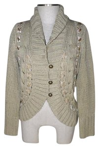 OUI Moments Cardigan