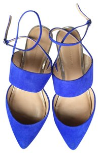 6294592e01b Banana Republic Sandals - Up to 90% off at Tradesy