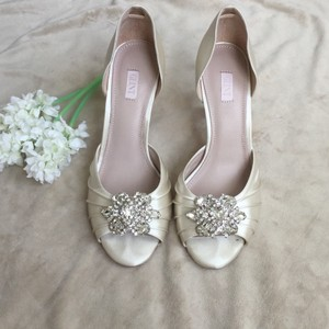 Glint The Perfect Glam Shoes Wedding Shoes