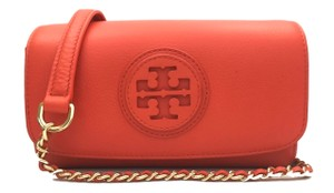 Tory Burch Marion Small 37594 Cross Body Bag