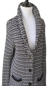 Christopher & Banks Cardigan