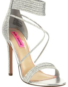 Betsey Johnson Formal