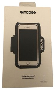 Incase iPhone 6 active armband