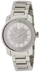 Movado Movado Bold Ladies Watch 3600254