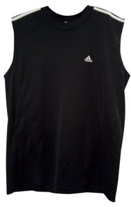 adidas Adidas Mens Basketball Top Medium