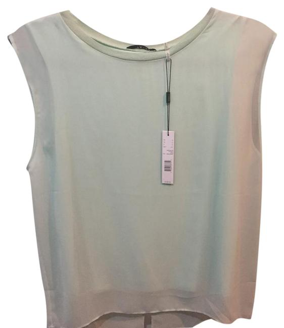 Item - Mint New with Tags Blouse Size 4 (S)