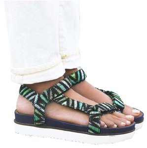 Coconuts by Matisse Sandals