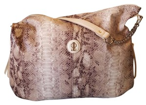 Jennifer Lopez Shoulder Bag