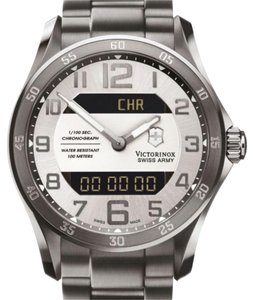 Victorinox Victorinox Swiss Army Chrono Classic XLS Men's Watch