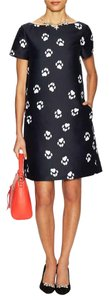 Kate Spade short dress Black on Tradesy