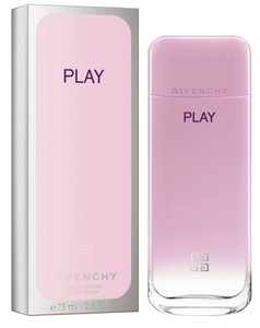 Givenchy PLAY BY GIVENCHY--MADE IN FRANCE