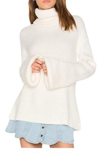 Steele Victoire Sweater