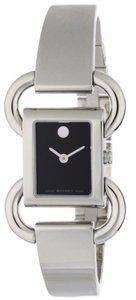 Movado Movado Linio Bangle Ladies Watch 0606471