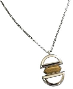 Lia Sophia Long necklace