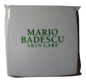 Mario Badescu COMPACT MIRROR New, factory sealed.