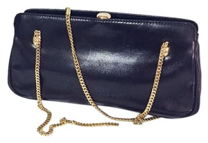 Franchi Shoulder Bag