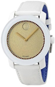 Movado Movado Bold Ladies Watch 3600220