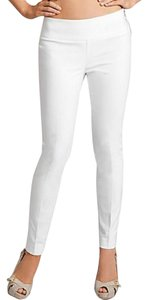 Marciano Skinny Pants Off White