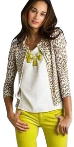 J.Crew Sweater Coats Cardigan