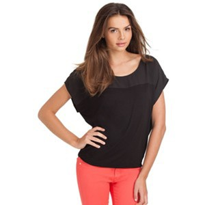 Marciano T Shirt Black